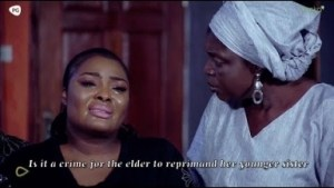 Video: Itakun - New Intriguing Yoruba Movie 2018 Starring Femi Adebayo, Ronke Odusanya, Sade Olona.